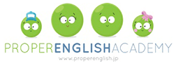 proper-english-acd-img-footer