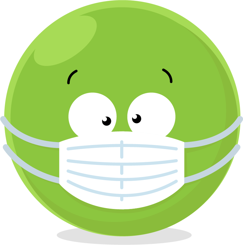 PEA_FaceMask_v1